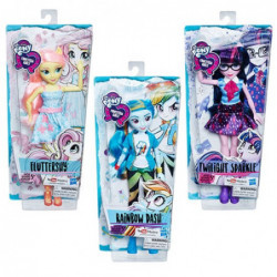 HASBRO E0349 MY LITTLE PONY...