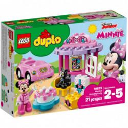 LEGO 10873 PRZYJĘCIE...