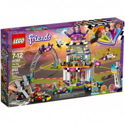 LEGO 41352 DZIEŃ WIELKIEGO...