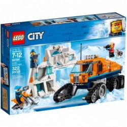LEGO 60194 ARKTYCZNA...