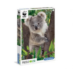 PUZZLE 29054 PUZZLE 250 WWF...