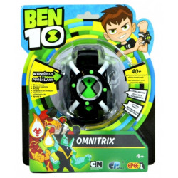 EPEE 76900 BEN 10 OMNITRIX