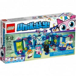 LEGO 41454 LABORATORIUM DR...