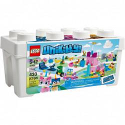 LEGO 41455 KREATYWNE...