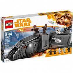 LEGO 75217 IMPERIALNY...