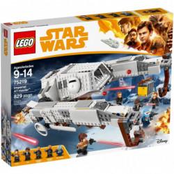 LEGO 75219 IMPERIAL AT-HAULER