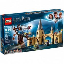 LEGO 75953 WIERZBA BIJĄCA Z...