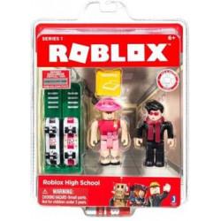 TM 10727 ROBLOX 2PAK +...
