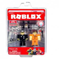 TM 10741 ROBLOX 2PAK +...