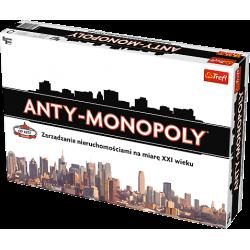 ANTY-MONOPOLY 01511 TREFL