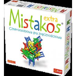 MISTAKOS EXTRA 01645 TREFL