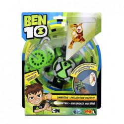 EPEE 76952 BEN 10 OMNITRIX...