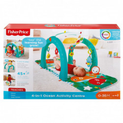 FISHER PRICE FXX13...