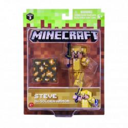 TM 16488 MINECRAFT STEVE W...