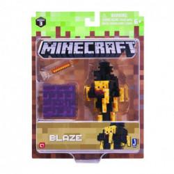TM 16490 MINECRAFT BLAZE