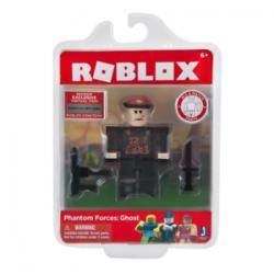 TM 10712 ROBLOX PHANTOM...