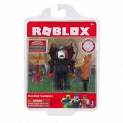 TM 10713 ROBLOX HUNTED VAMPIRE