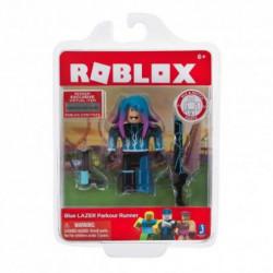 TM 10714 ROBLOX BLUE LAZER...