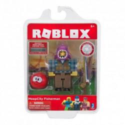 TM 10715 ROBLOX MEEPCITY...