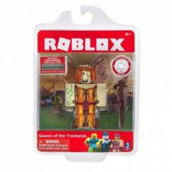 TM 10716 ROBLOX QUEEN OF...