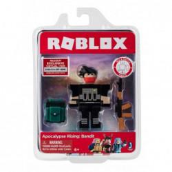 TM 10739 ROBLOX APOCALYPSE...