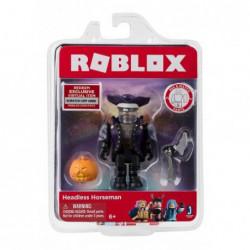 TM 10747 ROBLOX HEADLESS...