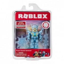 TM 10748 ROBLOX FROST GUARD...