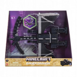 TM 16645 MINECRAFT SMOK ENDU