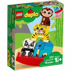 LEGO 10884 MOJE PIERWSZE...