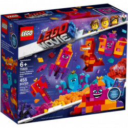 LEGO 70825 PUDEŁKO...