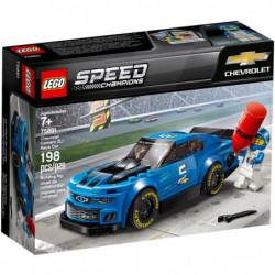LEGO 75891 CHEVROLET CAMARO...