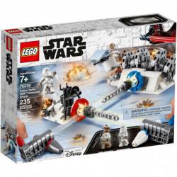 LEGO 75239 ATAK NA...