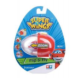COBI 710661 SUPER WINGS...