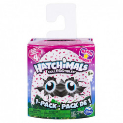 SPIN 6043930 HATCHIMALS S4...