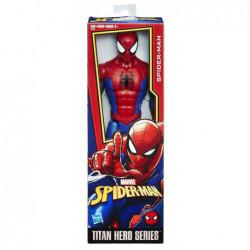 HASBRO E0649 SPIDER-MAN...