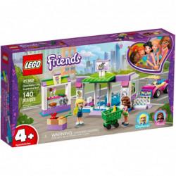 LEGO 41362 SUPERMARKET
