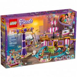 LEGO 41375 PIRACKA PRZYGODA...