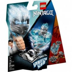 LEGO 70683 POTĘGA SPINJITZU...