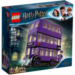 LEGO 75957 BŁĘDNY RYCERZ