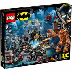 LEGO 76122 ATAK CLAYFACEA...
