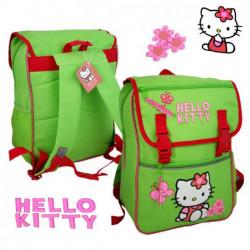 HELLO KITTY 4279000 GREEN...
