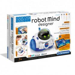 CLEMENTONI 50534 ROBOT MIND...