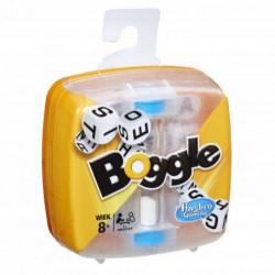 HASBRO E2187 BOOGLE