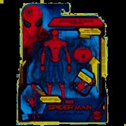 HASBRO E3547 SPIDER-MAN...