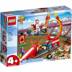 LEGO 10767 POKAZ...