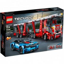 LEGO 42098 LAWETA