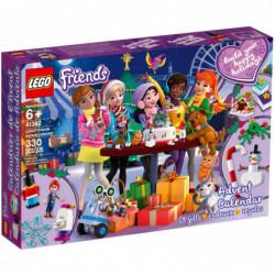 LEGO 41382 KALENDARZ...