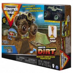 SPIN 6044986 MONSTER JAM...