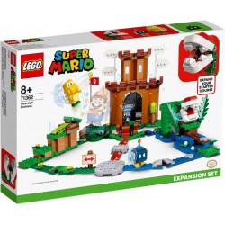 LEGO 71362 Twierdza Strażnicza