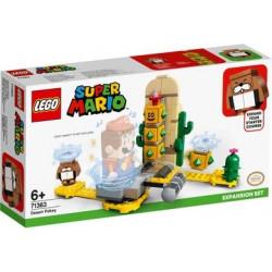 LEGO 71363 Pustynny Pokey